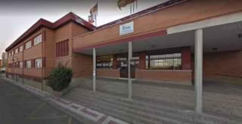 Cerradas cinco nuevas aulas en Soria
