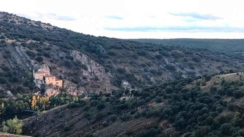TRIBUNA/ Un test municipal con el Cerro de los Moros