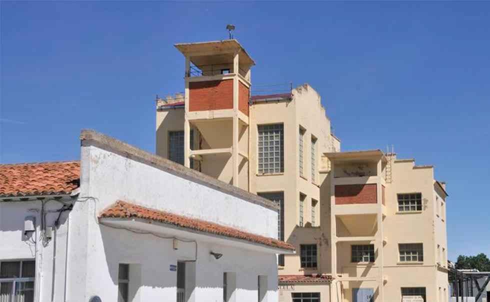 Sarrió Papelera presenta sus nuevas inversiones