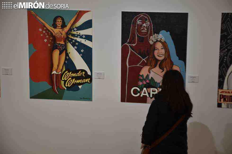 Convocatoria para financiar proyectos culturales