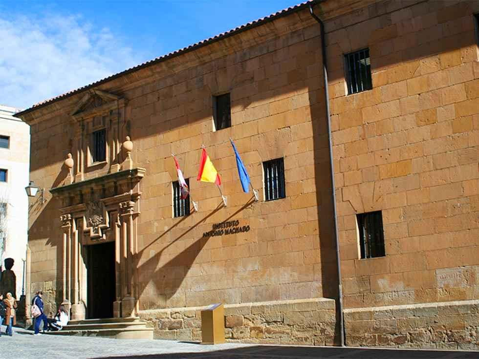 La Junta entrega el Sello Ambiental a 20 centros