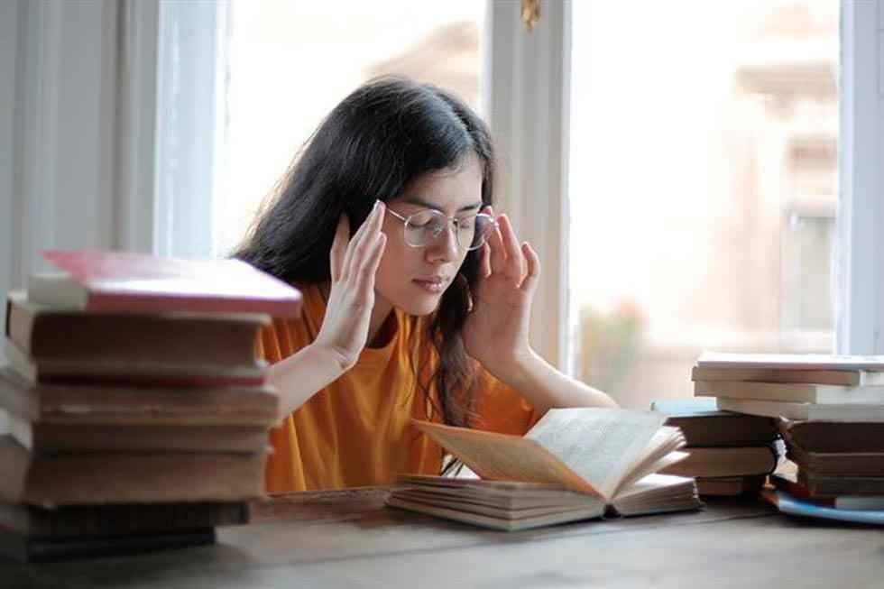 El 87,4% de los estudiantes de ESO promociona al siguiente curso