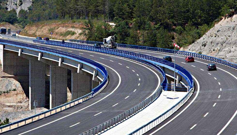 Alonso emplaza a plan especial para finalización A-15