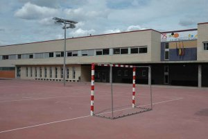 Ocho nuevas aulas en cuarentena en Soria