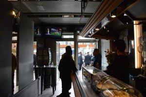 El PP anima a ayuntamientos a ayudar a hostelería y comercio