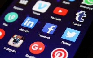 ¿Qué pueden hacer las redes sociales por tu negocio?