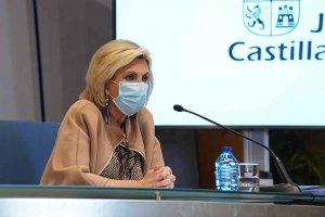CSIF: Sanidad provoca una guerra con trabajadores de Sacyl