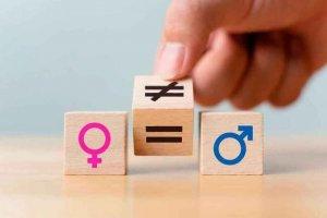 Más de 600.000 euros para promoción de la igualdad
