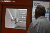 La Junta repasa evolución de pandemia en Soria