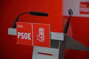 El PSOE subraya inversión para reforzar FP