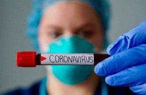 El mundo supera los 50 millones de casos de Covid 19