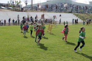 Golmayo convoca ayudas para actividades culturales y deportivas