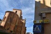 La pandemia reduce a la mitad las consultas turísticas