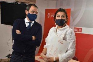 El PSOE apuesta por plan de choque para salvar hostelería