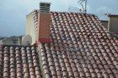 La Junta subvenciona la rehabilitación energética de edificios