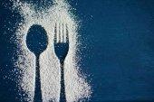 Los farmacéuticos llaman a detección prezoz de diabetes