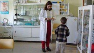 El PSOE solicita enfermeros en los centros escolares
