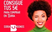 Soria Bonos encara Navidad con más incentivos