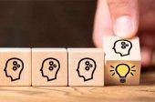 Unicaja aborda los nuevos retos de la educación financiera
