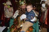 Los Reyes Magos, con cita previa