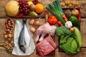 Soria celebra el X aniversario de Dieta Mediterránea