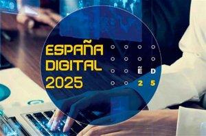 El Gobierno impulsa la Carta de Derechos Digitales