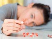 MOOC sobre detección de pacientes con riesgos suicidas