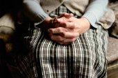 Tres brotes declarados en residencias de mayores