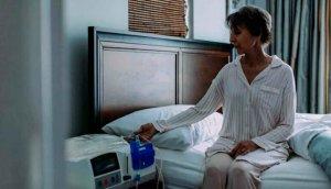 ALCER: información y tiempo para decidir tratamiento