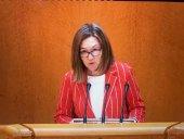 Heredia pide al Gobierno un Plan de rescate para los autónomos