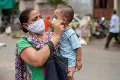 UNICEF pide evitar una generación pérdida por la Covid