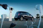 Estrategía para avanzar en vehículos de energías alternativas