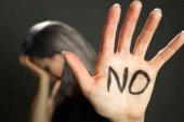 Informe sobre la violencia sexual que sufren los niños