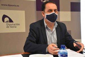 """Serrano: """"cuando asuman el duelo, serán más constructivos"""""""