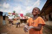 La Fundación Navalpotro sigue apoyando a UNICEF