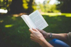 En marcha actividades literarias para estudiantes de la ESO