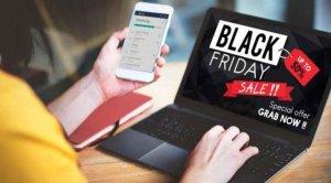 """Por un """"Black Friday"""" sin estafas ni fraudes"""