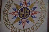 UNED de Soria: de Patronato a Consorcio universitario