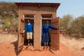 Más de 4,4 millones de ayuda al desarrollo en 2020