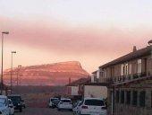 Puntualización al sondeo en Camaretas sobre Losan