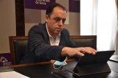 Diputación concede 20 ayudas en sector resinero