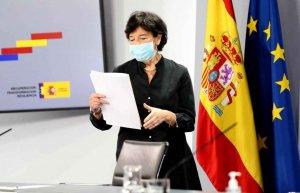 CSIF advierte de los peligros de Ley Celaá