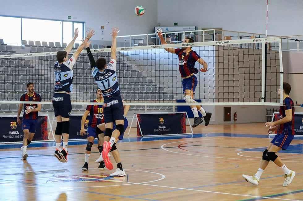 El Covid aplaza el partido Río Duero-Urbia