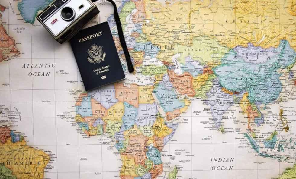 Primeros destinos internacionales para Red de Destinos Turísticos Inteligentes