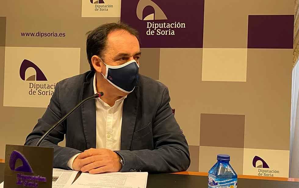 Diputación concede ayudas para alquiler de viviendas