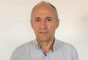 Roberto Plaza, un mandato más en ASOTRABUS