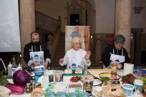 Alimentos Locales supera participación con edición virtual
