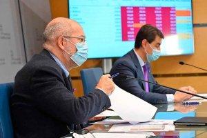 Igea pide mejorar la coordinación de políticas migratorias