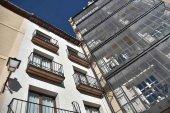 Covid 19: más plazos para arrendatarios de viviendas