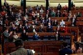 Once partidos apoyan PGE 2021 en el Congreso